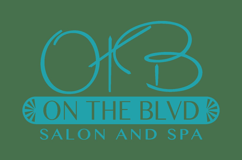On the Boulevard Salon & Spa